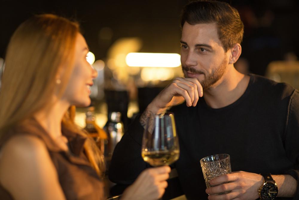Astuces pour mieux séduire à la première rencontre