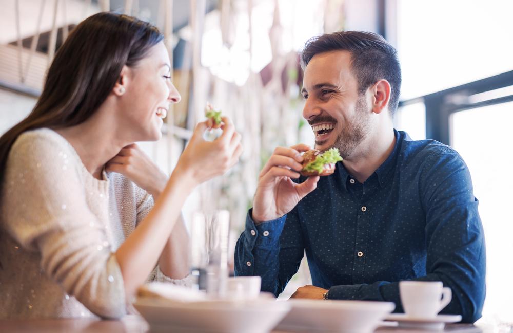 Conseils pour réussir à séduire une femme divorcée