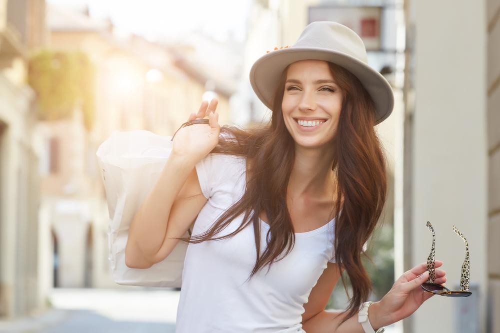 Dénicher les meilleurs bons plans pour un célibataire