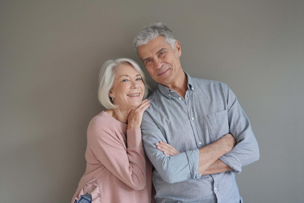 Les comportements idéals pour une rencontre senior réussie